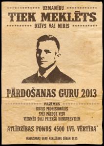 pardosanas_guru_2013_4